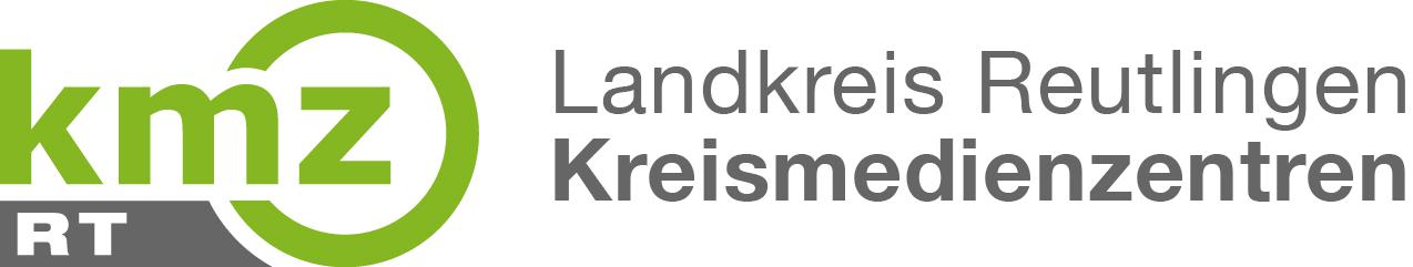 Logo Kreismedienzentrum Reutlingen