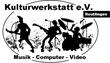 Kulturwerkstatt e.V.