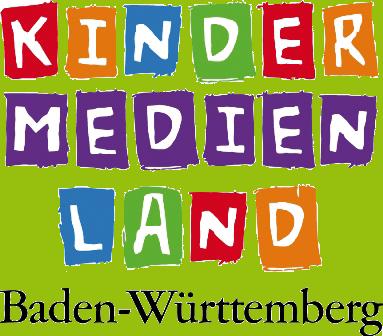 Kindermedienland